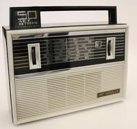 ВЭФ-Спидола 10 Радиоприёмник.VEF - Sp?dola 10