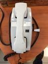 Судовой телефон НТА-2