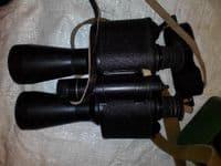 Бинокль ночной БН-1(1пн33б)