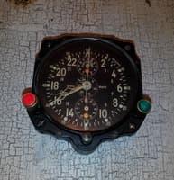 Авиационные часы-хронограф F.S.S.C. 88-с-570. 1941-1944 г.