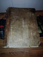Уникальная реликвия Книга Isolario