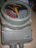 Машинный Телеграф ПК-2/ПС119